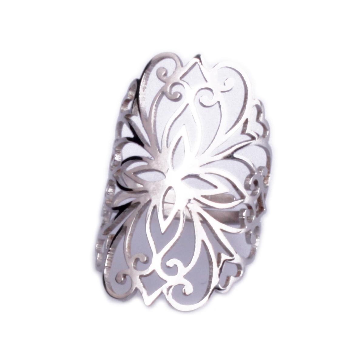 accessoire femme bijoux fantaisie bague fantaisie pour. Black Bedroom Furniture Sets. Home Design Ideas