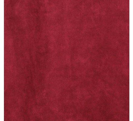 Manteau bombers rouge bordeaux rayures dorées