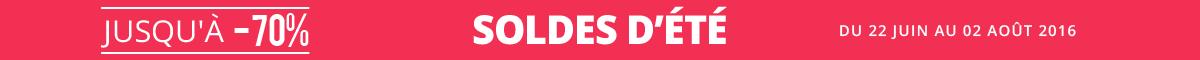 Soldes Hiver 2016 Coindesfilles